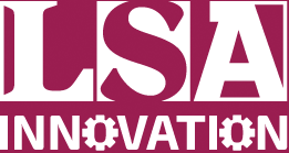 LSA Innovation