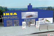 ikea aide ses clients ranger avec le meubles d coration d 39 int rieur. Black Bedroom Furniture Sets. Home Design Ideas