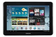Tablette Galaxy 3 - Samsung Galaxy Tab  8.0