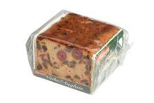 Le Cake Anglais de Brossard