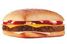 280 McDonald's Classique