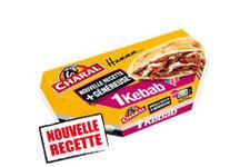 Kebab Charal