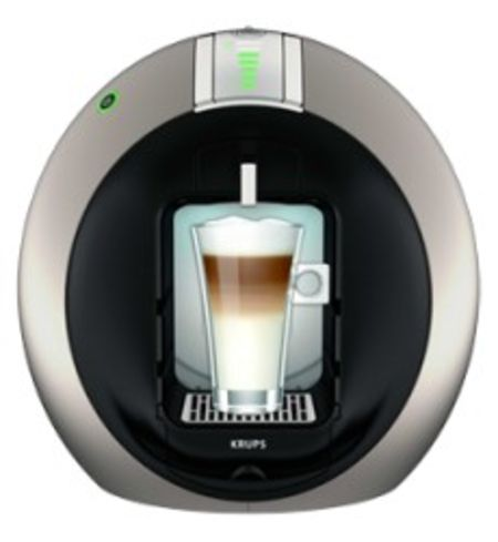 nescaf dolce gusto circolo automatique. Black Bedroom Furniture Sets. Home Design Ideas