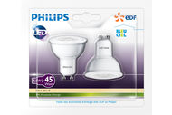 spots led philips edf