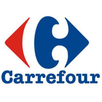 carrefour lance la promo libre. Black Bedroom Furniture Sets. Home Design Ideas