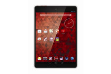 Tablette Carrefour Touch Tablet neo2 CT820