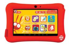 TFou Tab, une tablette pour enfants signée TF1
