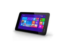 Tablette Toshiba Encore Mini