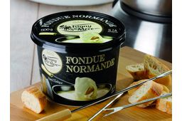 IsignySteMere_Fondue_Normande.JPG