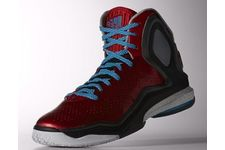 » Basketball Paire « De 5 D Chaussures Rose La D'adidas Boost 6gY7fbyv