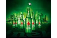 Heineken Open The City Edition
