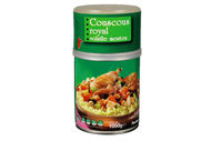 Couscous Royal Volaille Mouton Auchan