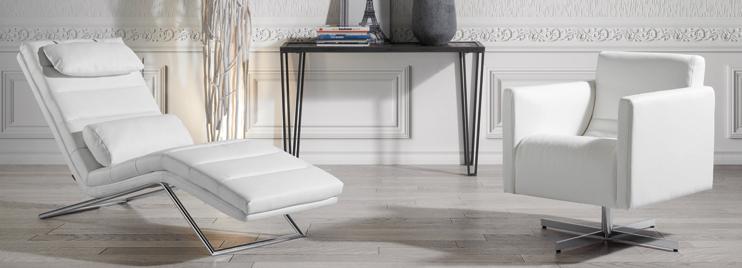 Monsieur meuble agrandit son centre e commercial meubles for Meuble commercial