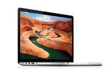 Macbook Pro Retina d'Apple