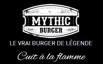 mythic burger lance ses premiers restaurants. Black Bedroom Furniture Sets. Home Design Ideas