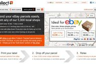 EBay Click and Collect