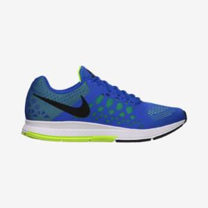 competitive price c1474 8ee2e Nike Air Zoom Pegasus 31 de Nike