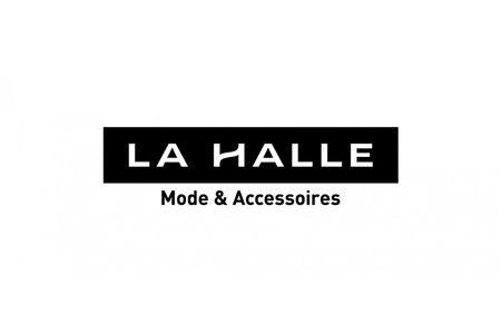 18ad1cf48e6 News et infos de l enseigne de mode La Halle ! sur LSA Conso