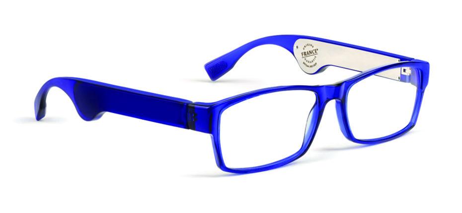 Alors qu Atol lance en ce mois de septembre ses lunettes connectées Téou,  le groupement d opticiens regarde déjà plus loin, et prépare d autres  lancements « ... ebce3c79ca9d