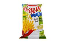 Bénénuts Fritelle Max Goût Sauce Pom'frites