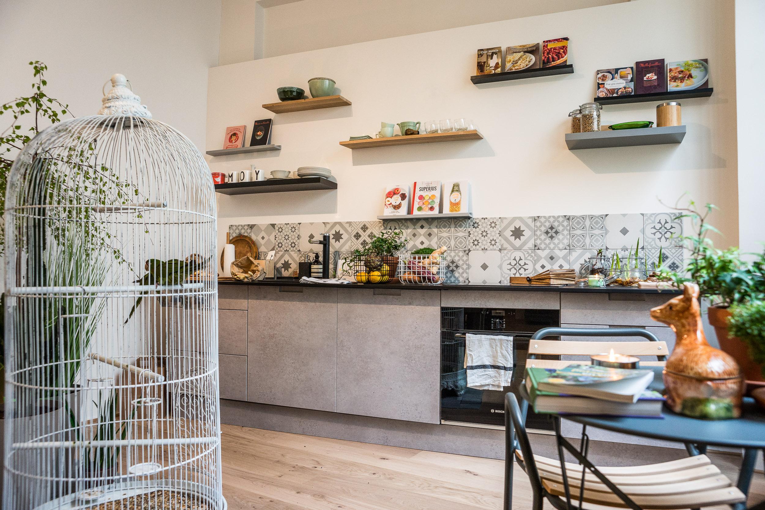 Leroy merlin imagine l 39 appartement des for Logiciel cuisine leroy merlin