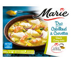 DUO POISSON MARIE