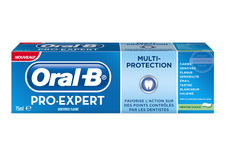 Dentifrice Oral-B Expert-Pro