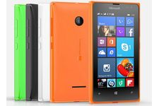 Microsoft Nokia Lumia 532