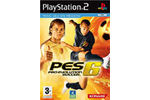 2610_Playstation_PES6