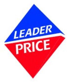 leader price lance l op ration. Black Bedroom Furniture Sets. Home Design Ideas