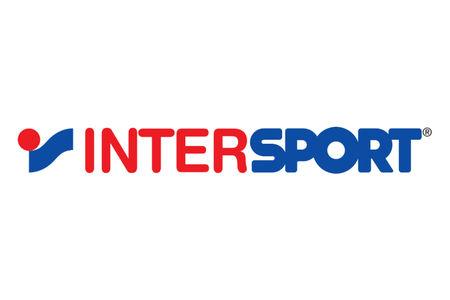 Intersport : Toute l'actu du distributeur d'articles de