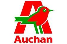 Rivesaltes Ambré 1974 d'Auchan