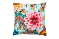 Coussin Desigual Living Collection Mandala