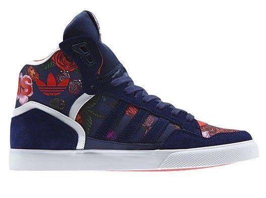 De Rita Originals Adidas Ora Extaball Shoes By q4wpxY