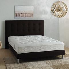 un matelas thermor gul. Black Bedroom Furniture Sets. Home Design Ideas