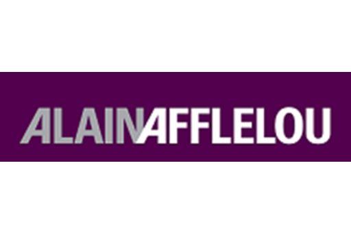 44362b583d Alain Afflelou : Découvrez les actus de la marque d'optique ...