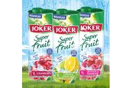 Super Fruit Cranberry de Joker