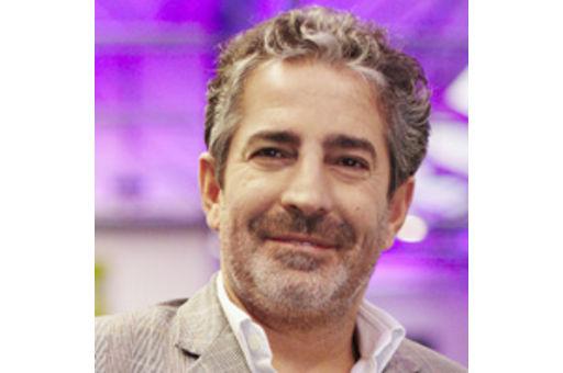 Michaël Benabou   Co-fondateur et associé de Vente-privee.com db01e50d652