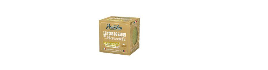 Le plus breton des savons de marseille dph droguerie parfumerie hygi ne - Www jacquesbriochin fr ...