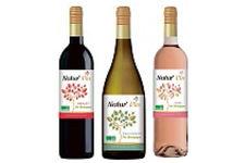 Natur'Vin