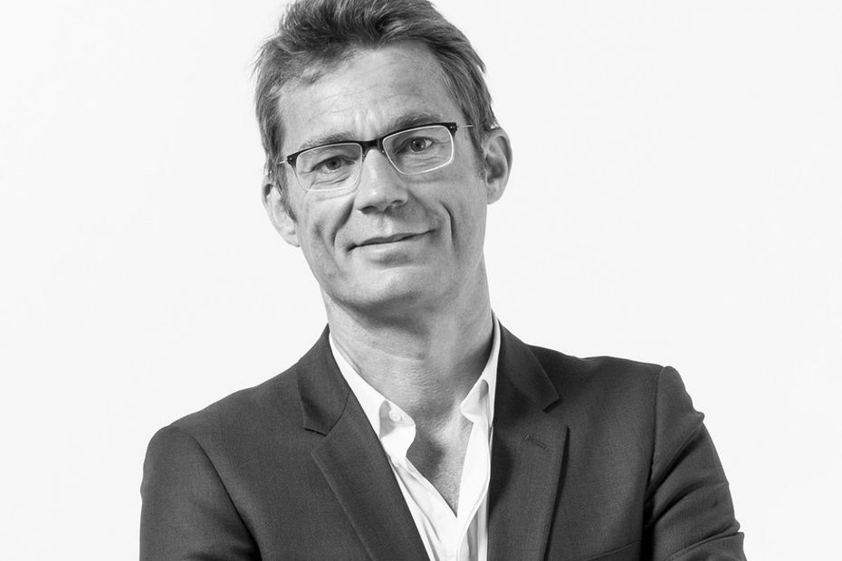 Bertrand Destailleur Associe En Charge De La Practice Marketing Client Chez Equancy