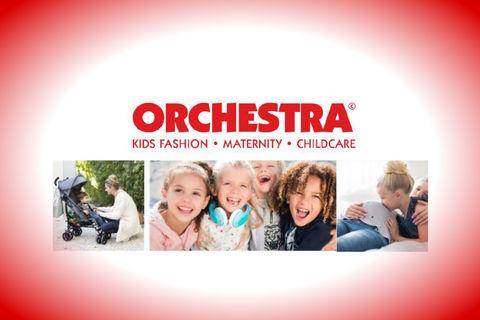 1d4ef1df40f Le groupe Orchestra-Prémaman a annoncé avoir trouvé un accord avec ses  principaux créanciers financiers