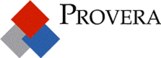 Provera R 233 Organise Ses Achats