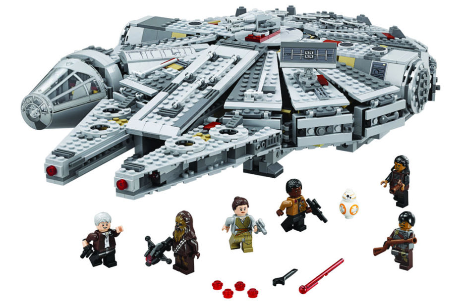 Meilleures ventes Star Wars - Ide cadeau Star Wars fnac