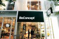 30 nouveaux magasins 400 millions de ca meubles. Black Bedroom Furniture Sets. Home Design Ideas