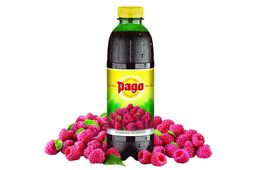1 Pago 75cl-raspberry.jpg