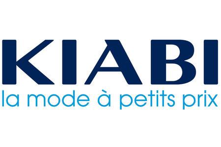 f3e60fcd936 Kiabi   News du spécialiste français de prêt-à-porter sur LSA Conso