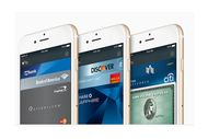 Apple Pay fait son apparition dans l'hexagone