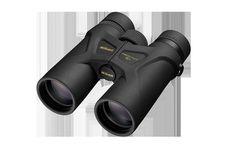 Les jumelles Prostaff 3S 10 X 42  de Nikon