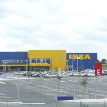 Ikea France Propose De Racheter Les Meubles Marche Maison